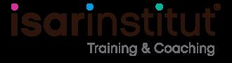 Isarinstitut Logo